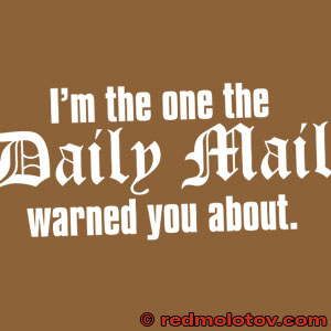 daily-mail-warned-you-about-tshirt_design