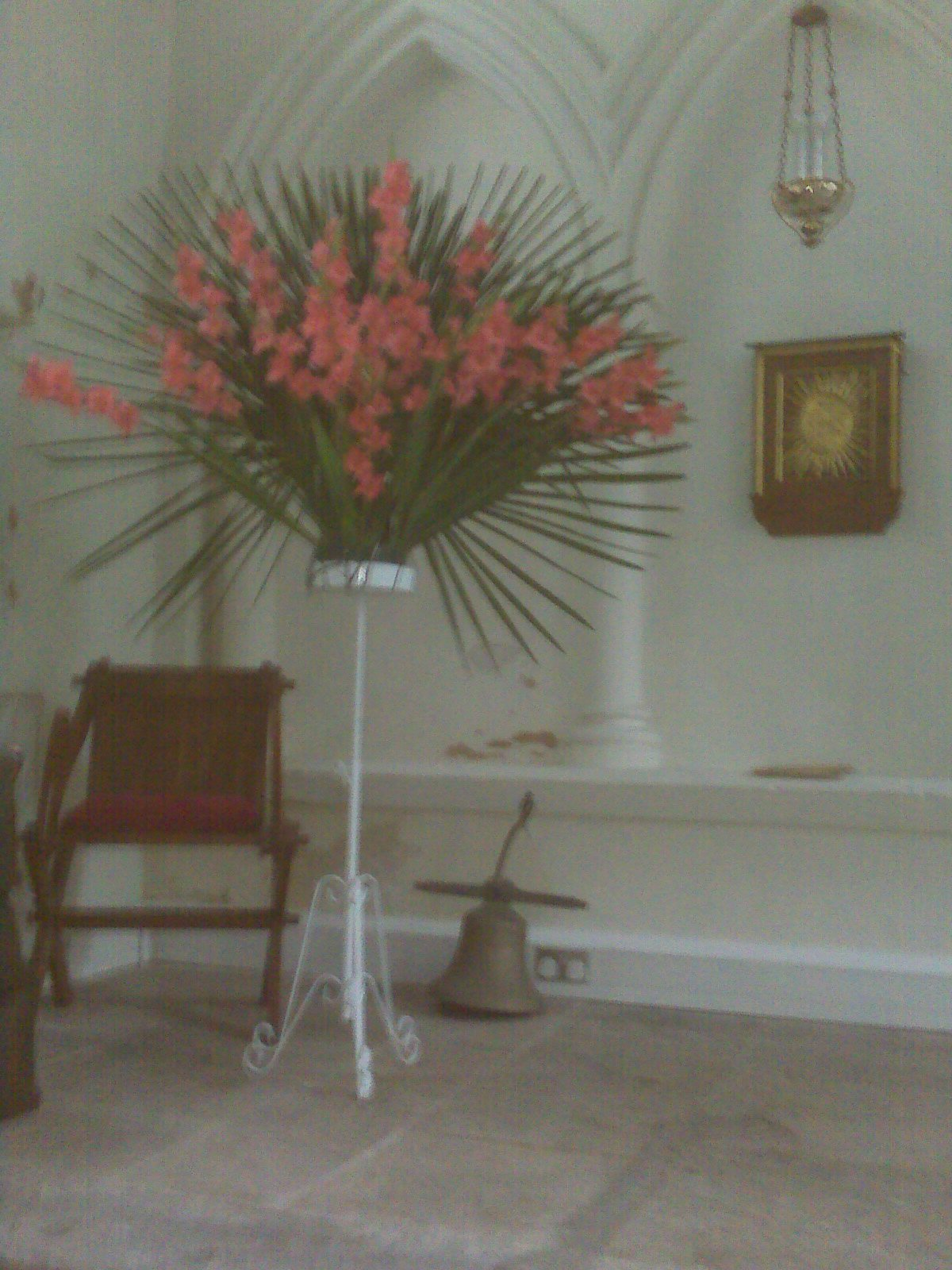 ste_flowerarrangement_july2009