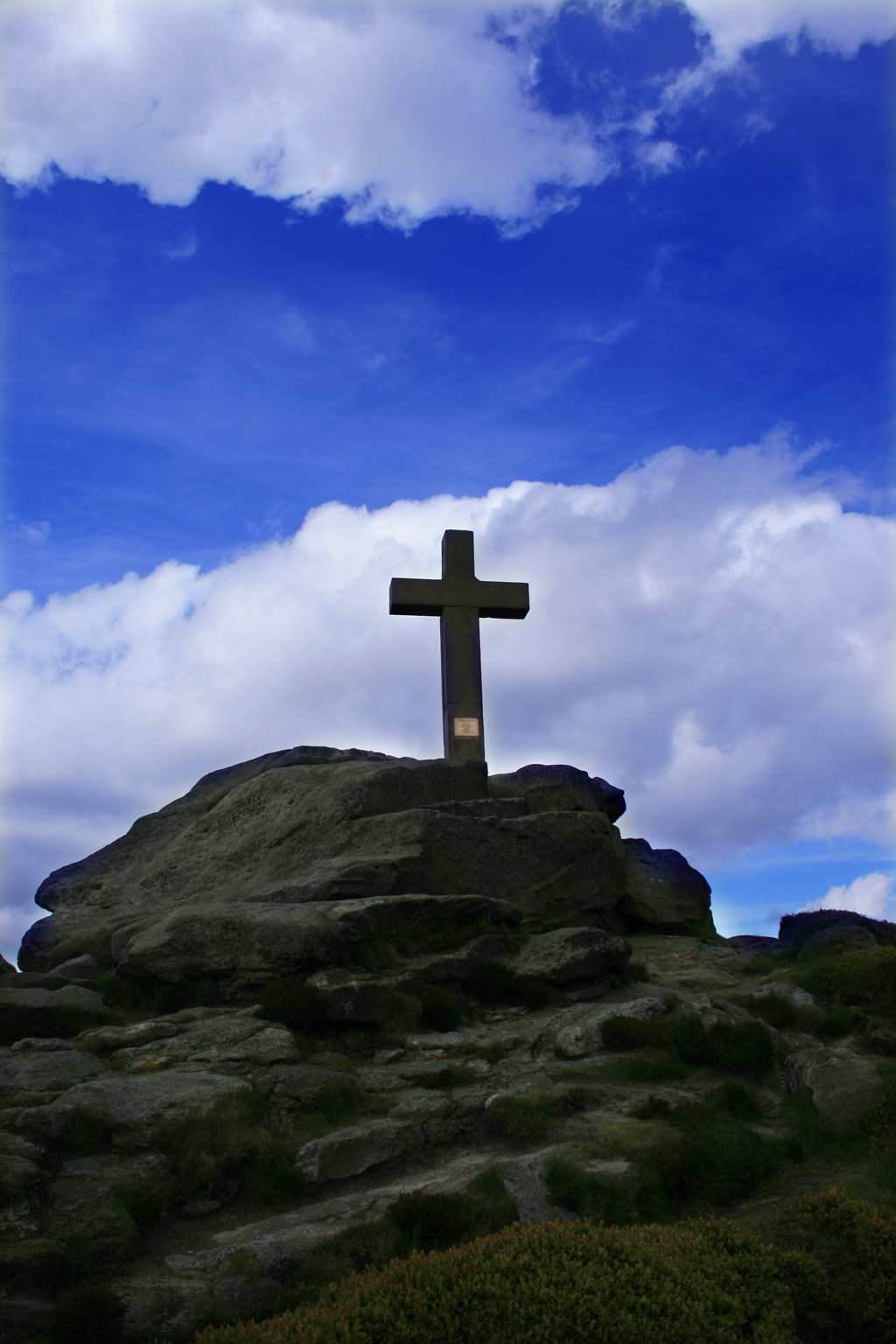 Rhylstone_Cross_2B