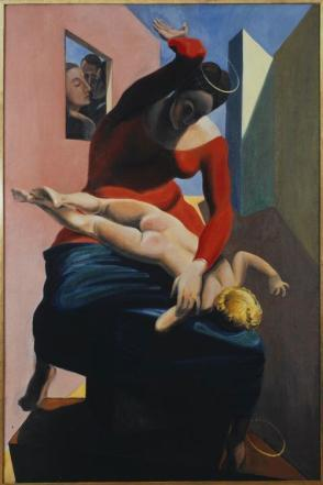max_ernst_mary_smacking_jesus