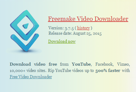 screenshot-www.freemake.com 2015-11-27 17-52-33